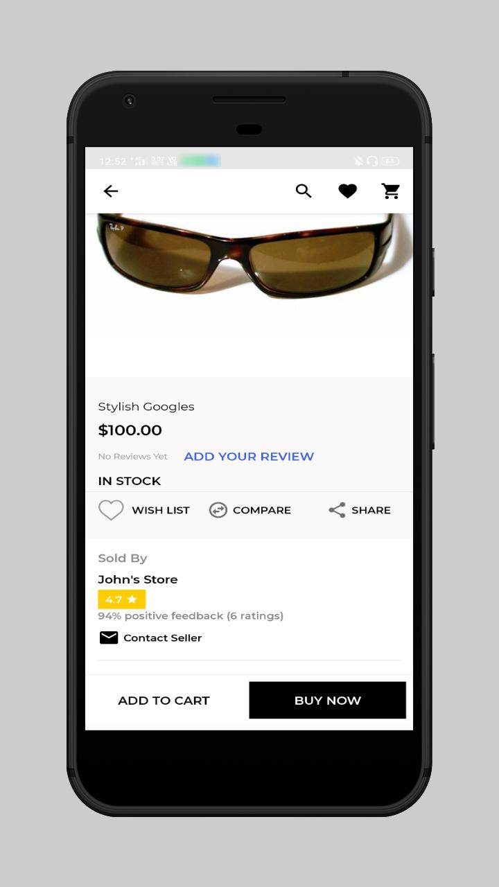 webkul-magento2-multi-vendor-mobile-app-product-pge