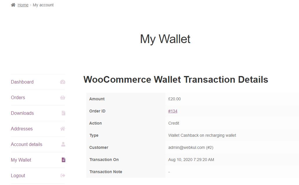 webkul-woocommerce-wallet-system-customer-wallet-transaction-1
