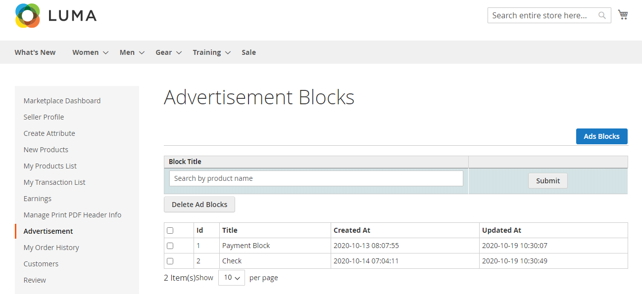 Advertisement-Blocks-1