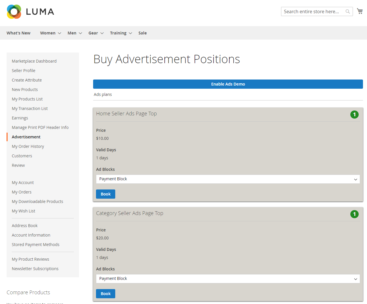 Buy-Advertisement-Positions-1