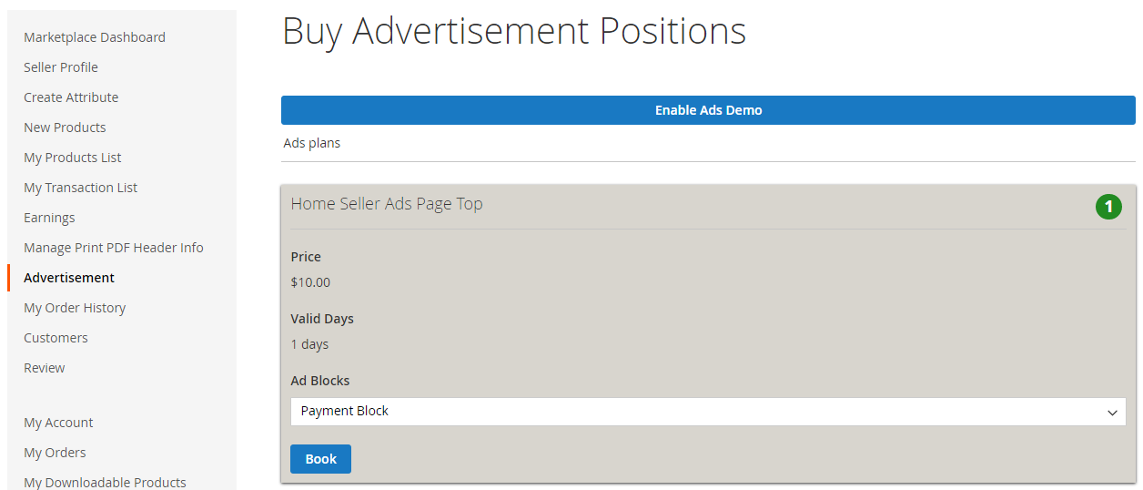 Buy-Advertisement-Positions-12