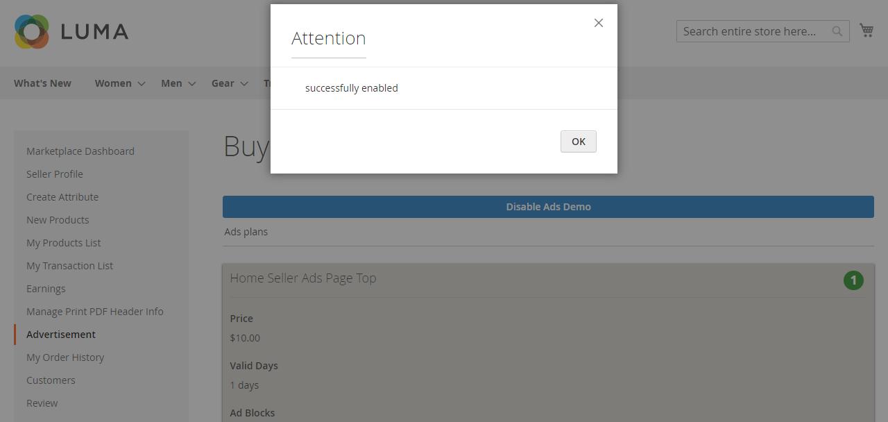 Buy-Advertisement-Positions1