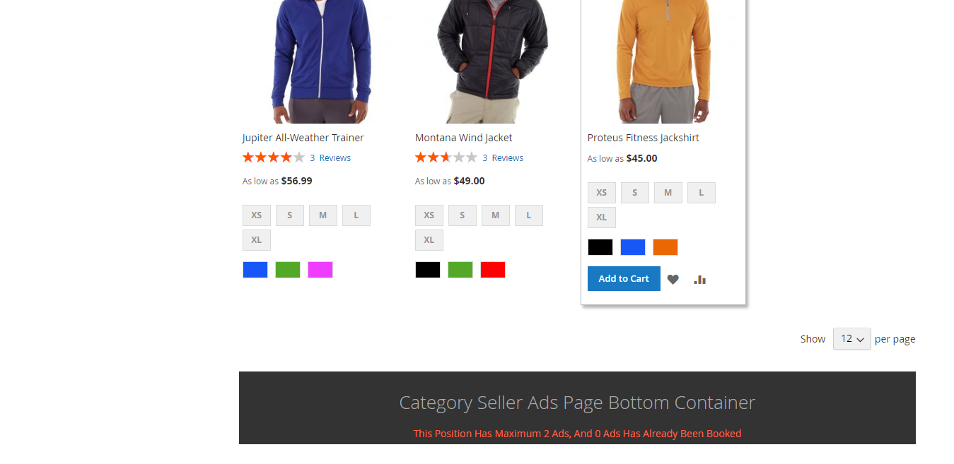 Category-Seller-Ads-Page-Bottom-Container