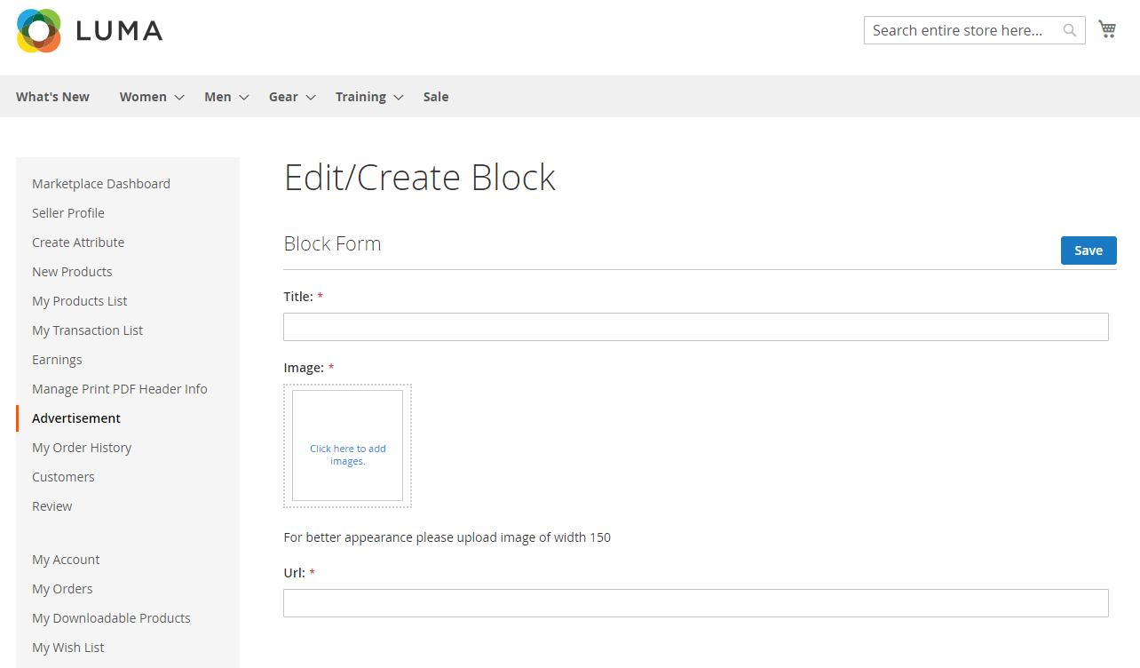 Edit-Create-Block