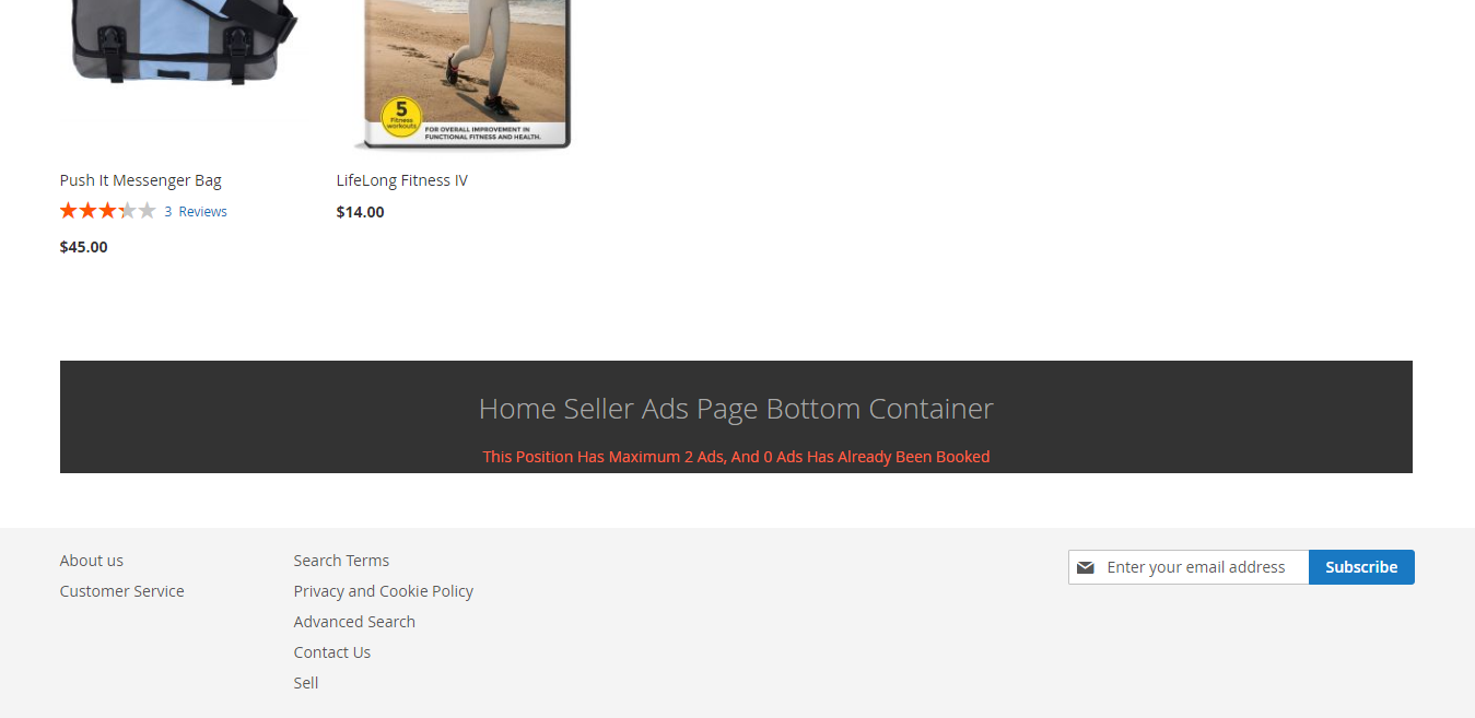 Home-Seller-Ads-Page-Bottom-Container