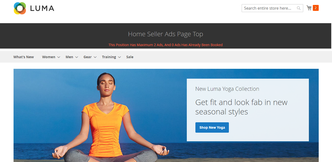 Home-Seller-Ads-Page-Top