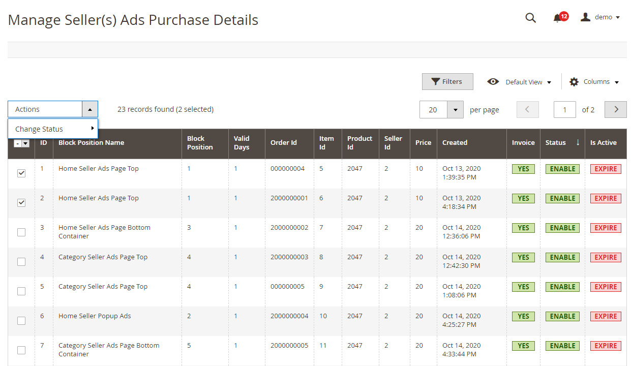 Manage-Seller-s-Ads-Purchase-Details-Advertisment-Manager-Marketplace-Management-Magento-Admin123