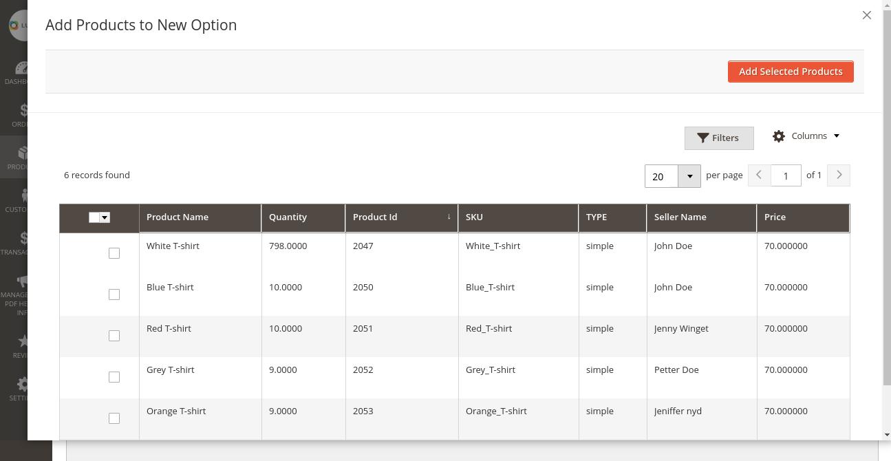 webkul-magento2-mp-bundle-product-Add-option