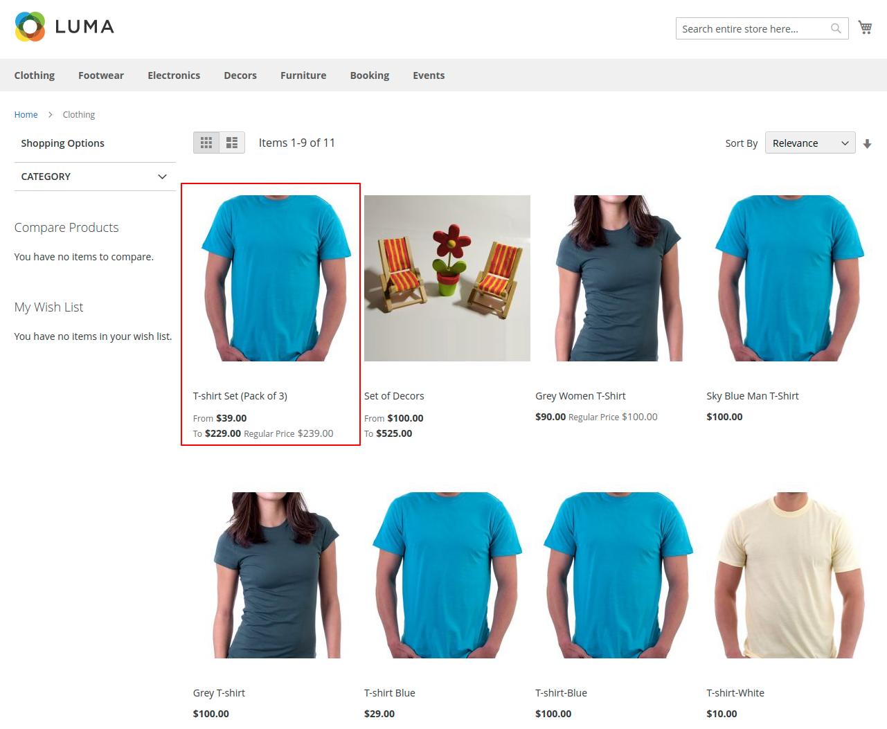 webkul-magento2-mp-bundle-product-category-page