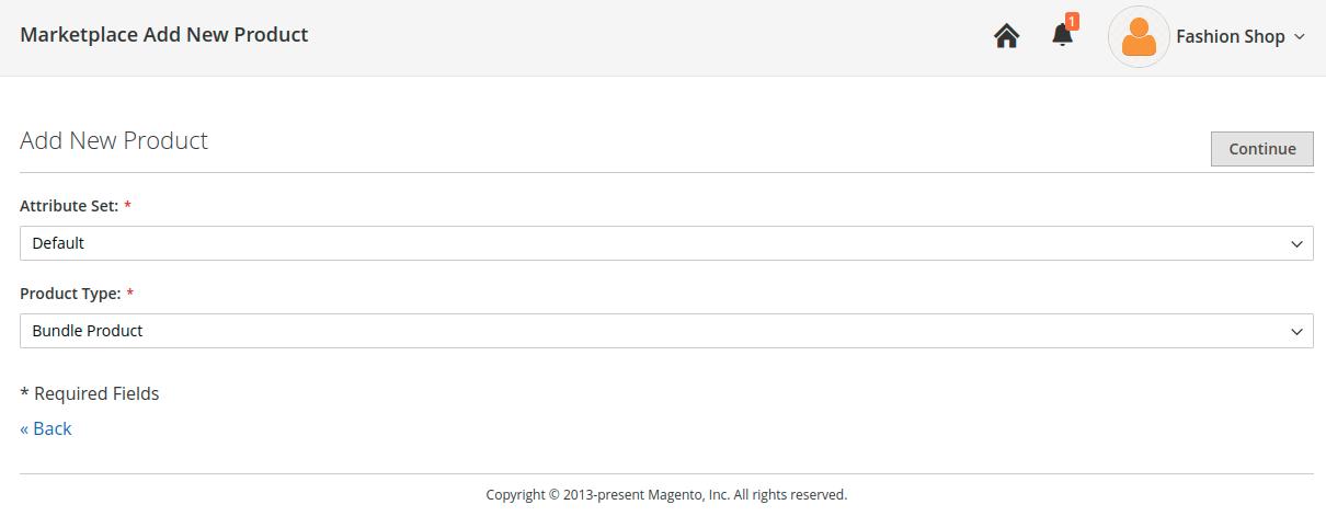 webkul-magento2-mp-bundle-product-seller-add-product-1