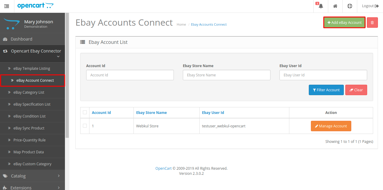 ebay-account-connect