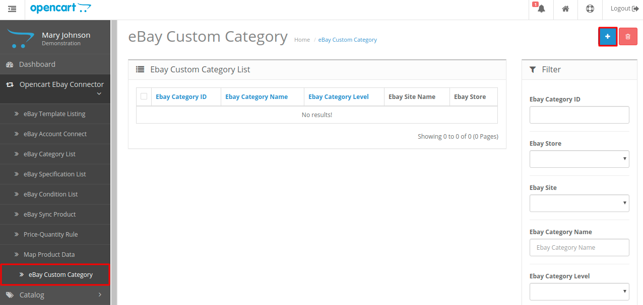 ebay-custom-category