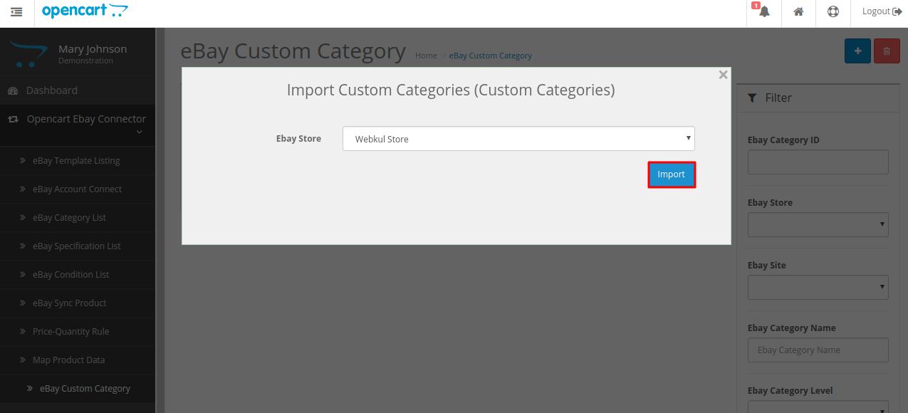 import-custom-categories