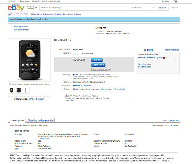 opencart-ebay-connector-exported-to-ebay