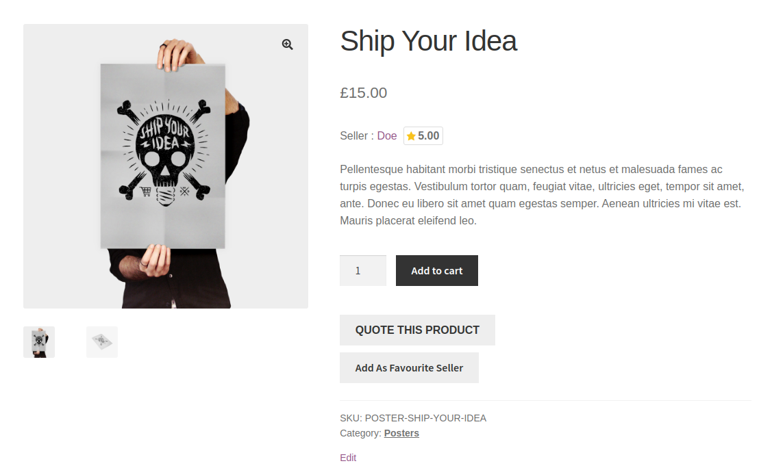 Ship-Your-Idea-–-WooCommerce-Marketplace-Quote-System