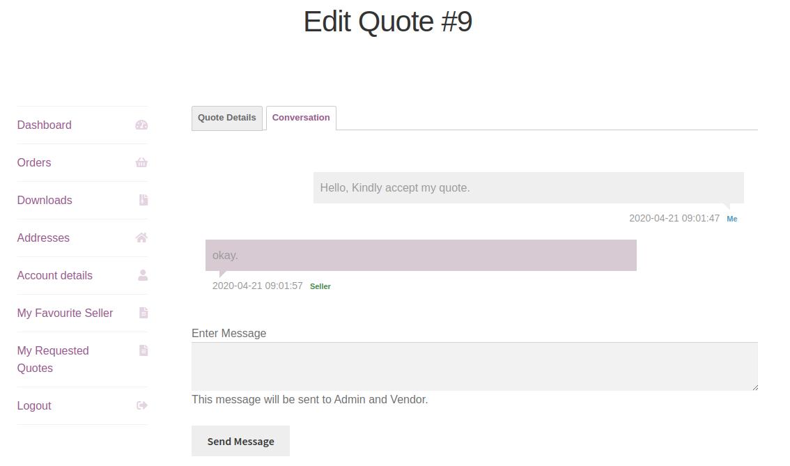 customer-quote-conversation