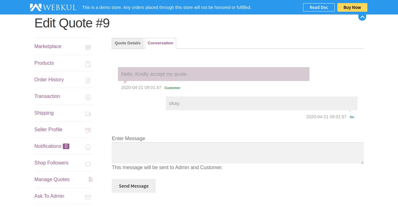 customer-seller-conversation