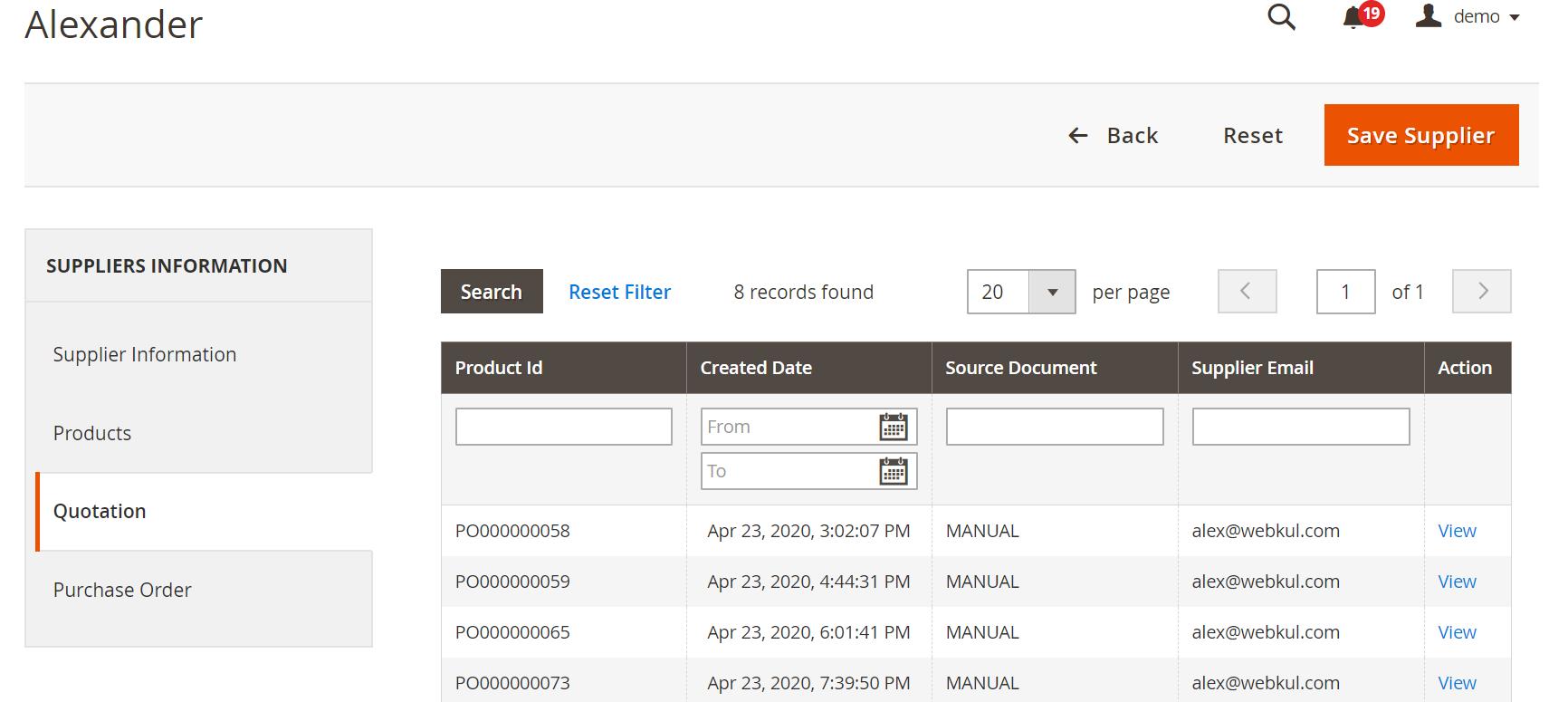 Purchase Management-quotation_supplier-1