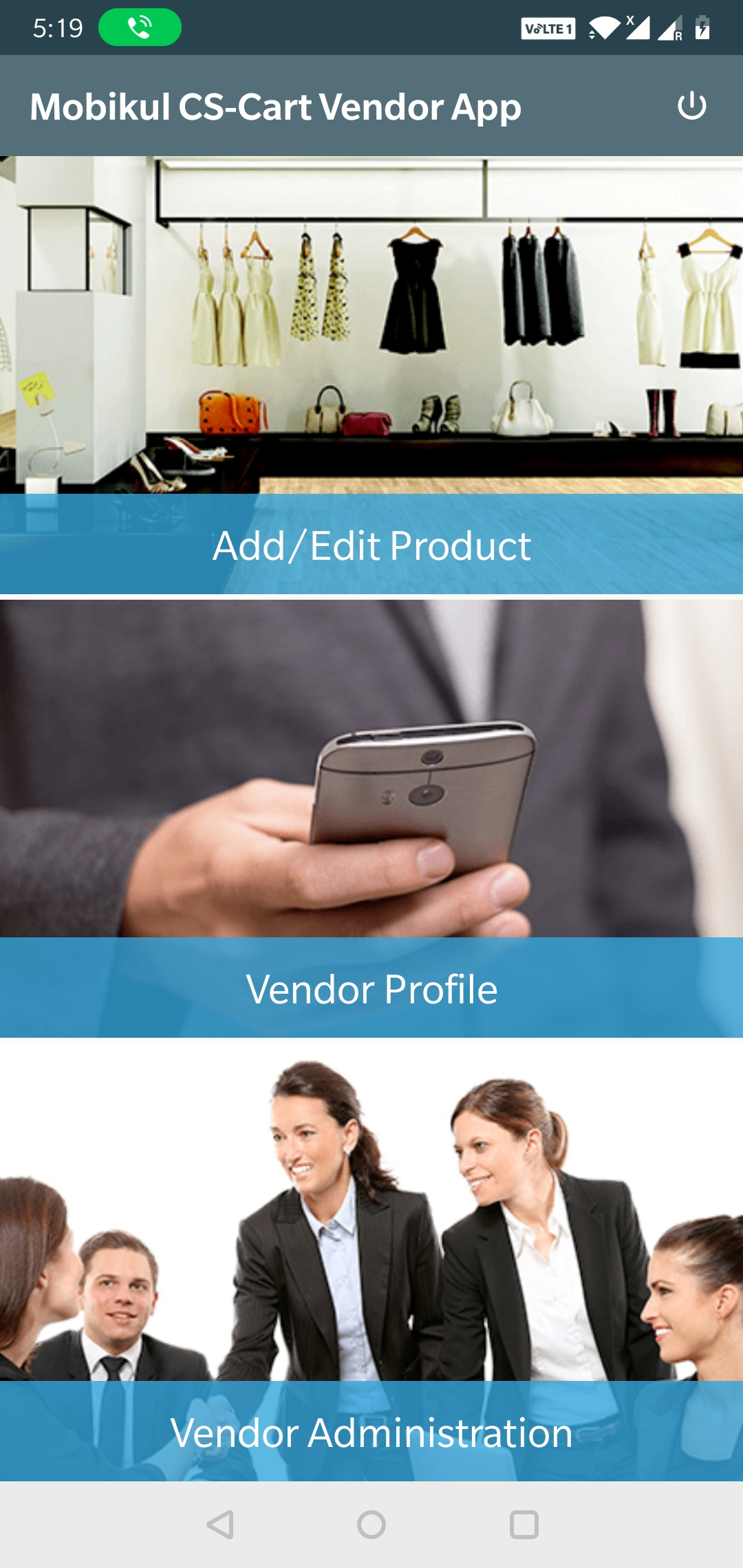 webkul-mobikul-cs-cart-vendor-app-Seller-Centric-features-3