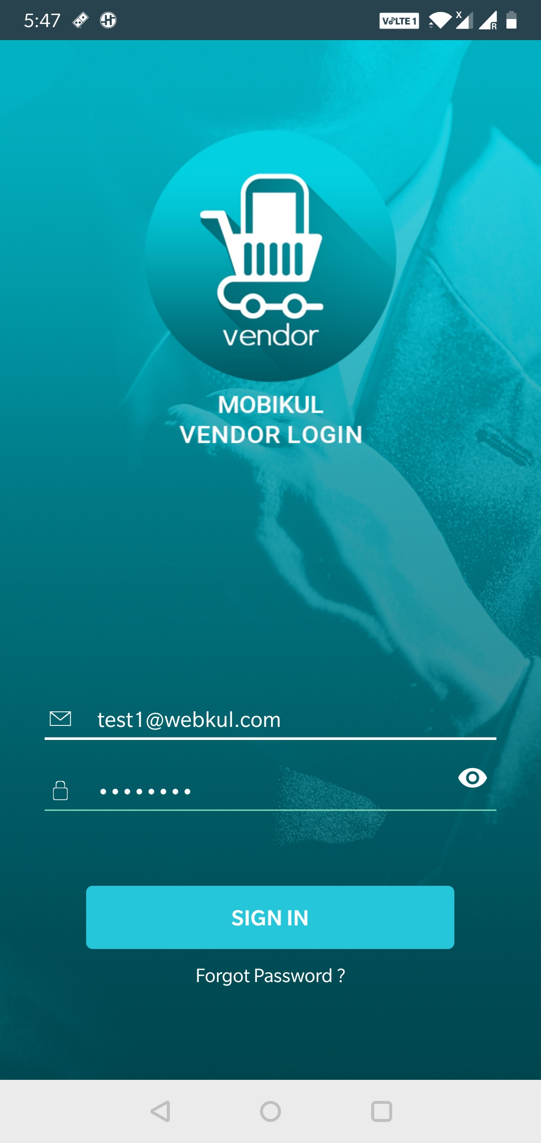 webkul-mobikul-cs-cart-vendor-app-seller-login-2