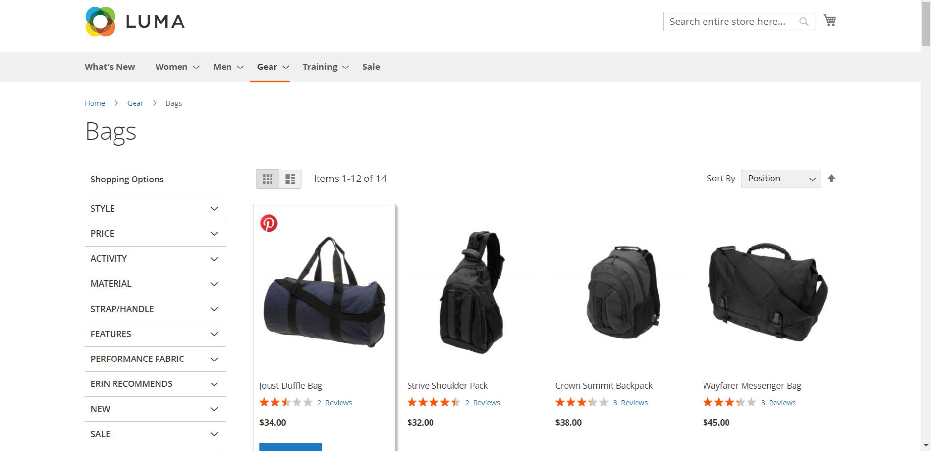 Bags-Gear-1