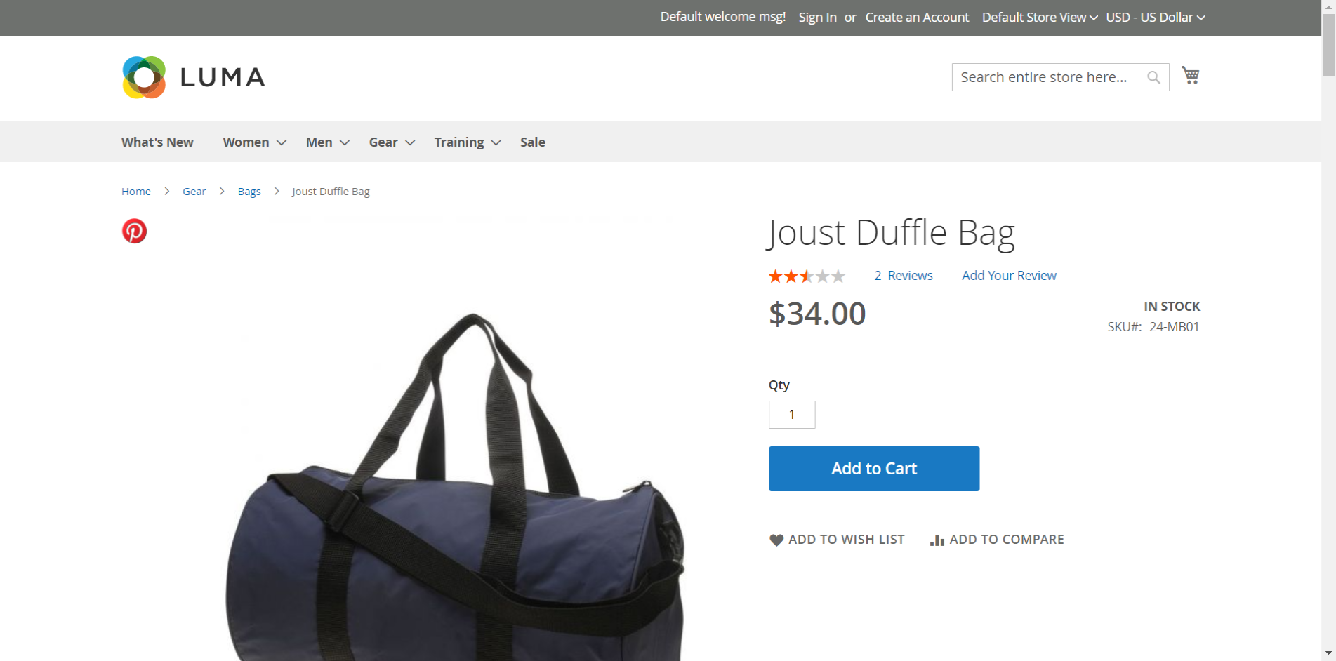 Joust-Duffle-Bag
