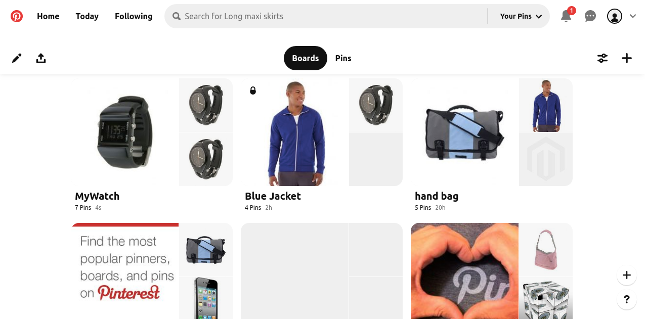 pinterest-page-all-product