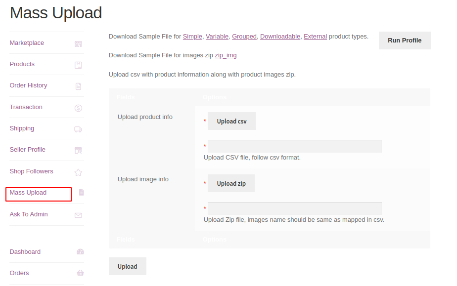 upload-product-and-image-seller-end