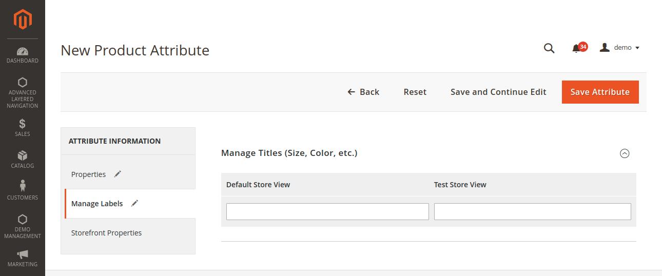 webkul-magento2-advanced-layered-navigation-add-new-attribute-manage-labels