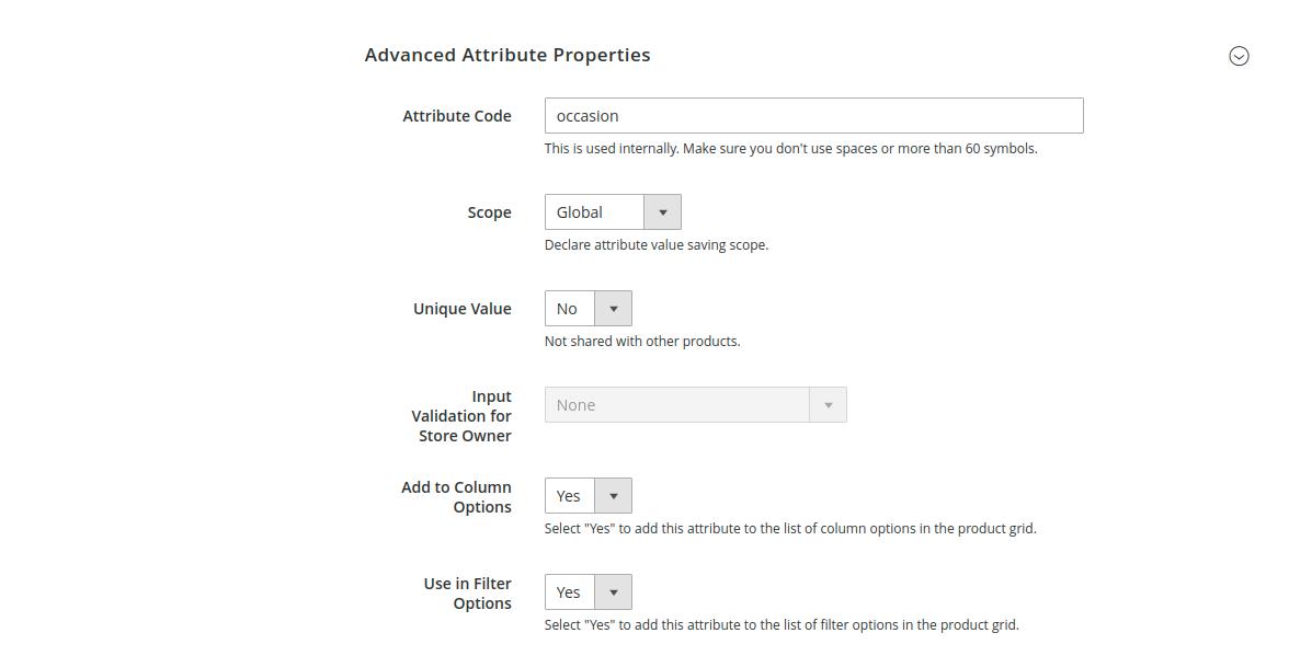 webkul-magento2-advanced-layered-navigation-add-new-attribute-properties-2-1