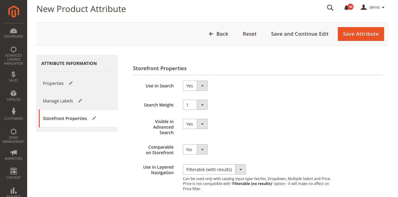 webkul-magento2-advanced-layered-navigation-add-new-attribute-storefront-properties