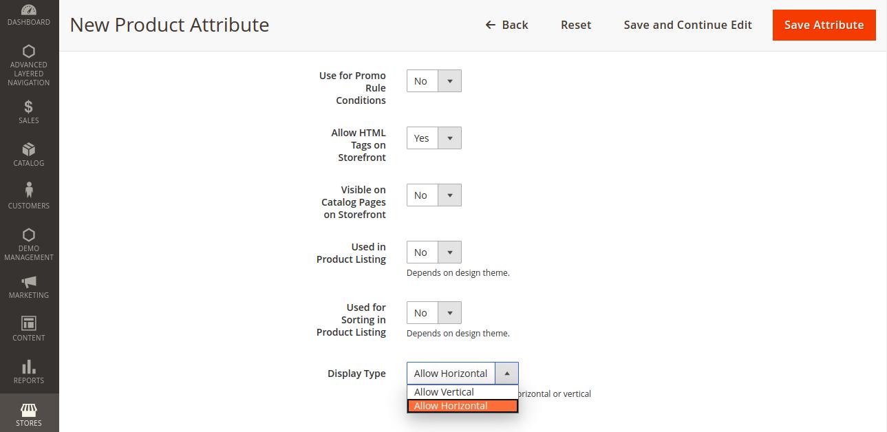webkul-magento2-advanced-layered-navigation-storefront-properties-choose-display-type