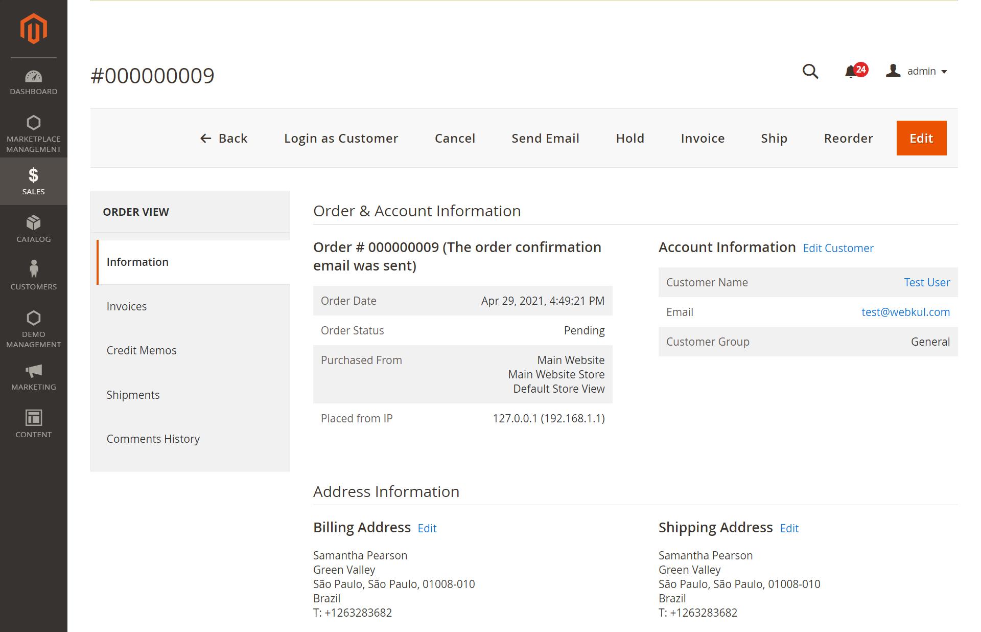 marketplace-correios-shipping