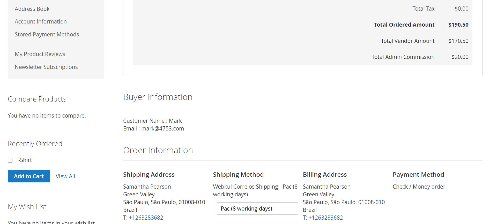 correios-shipping-seller-end-order-details-0