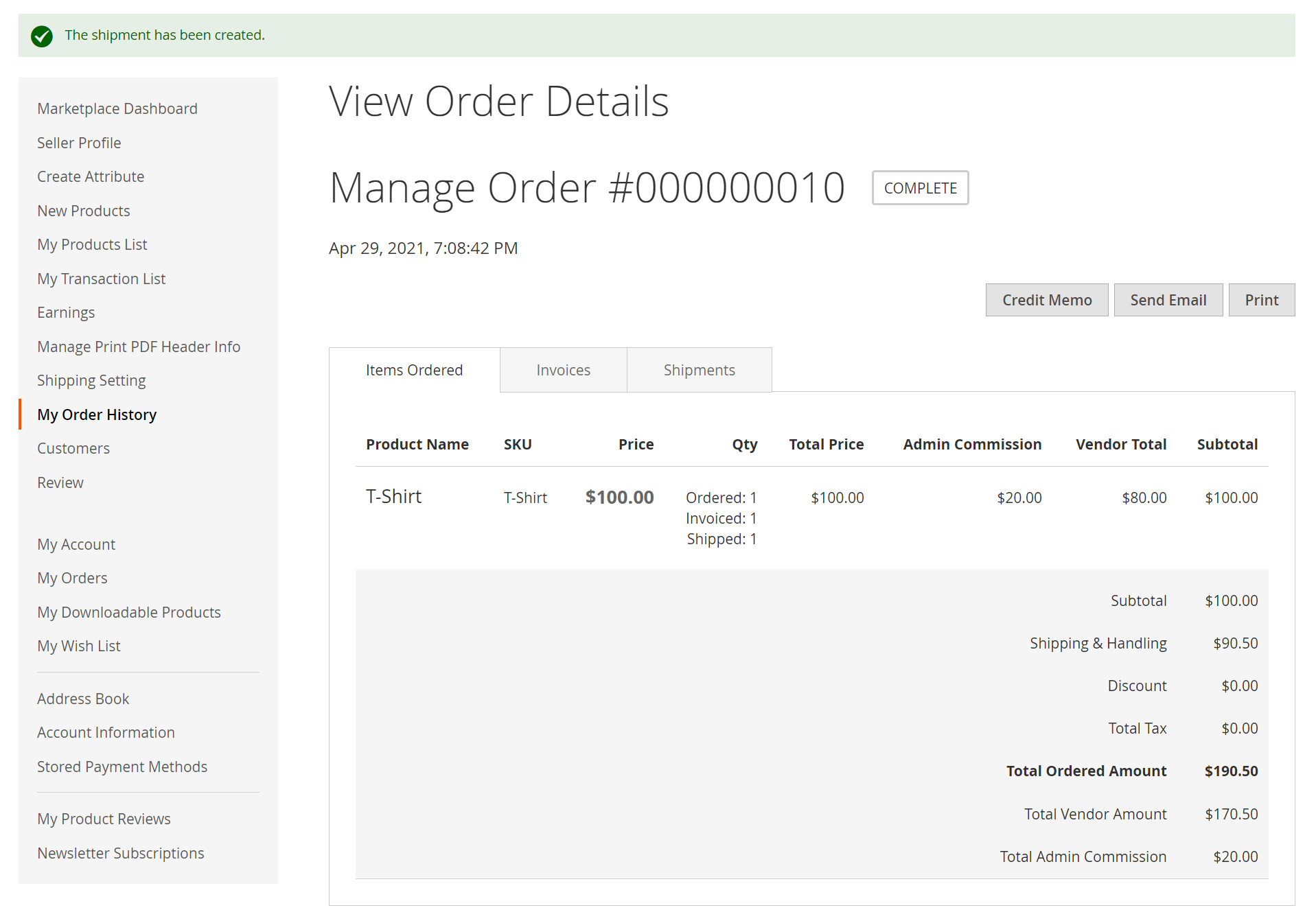 correios-shipping-shipment-and-invoice-created