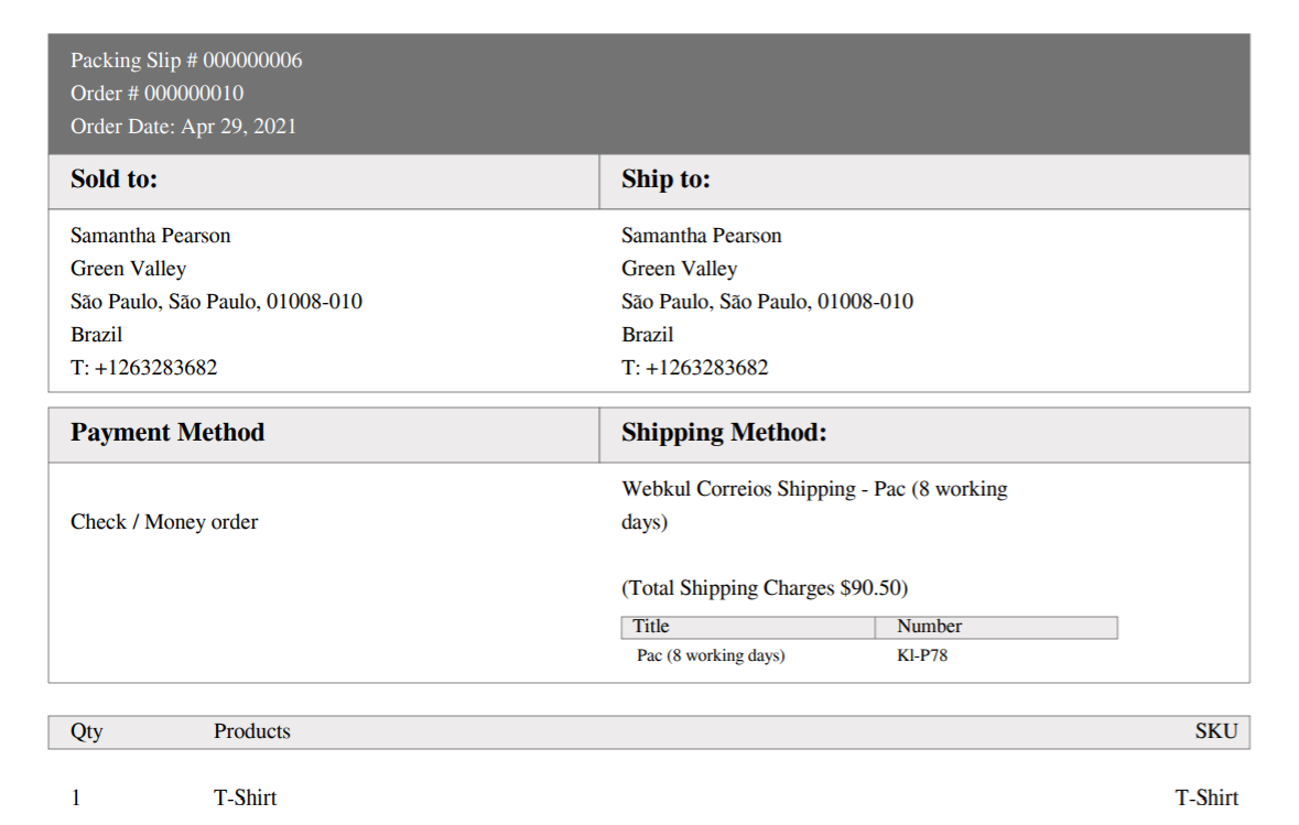 marketplace-correios-shipping-view-packing-slip