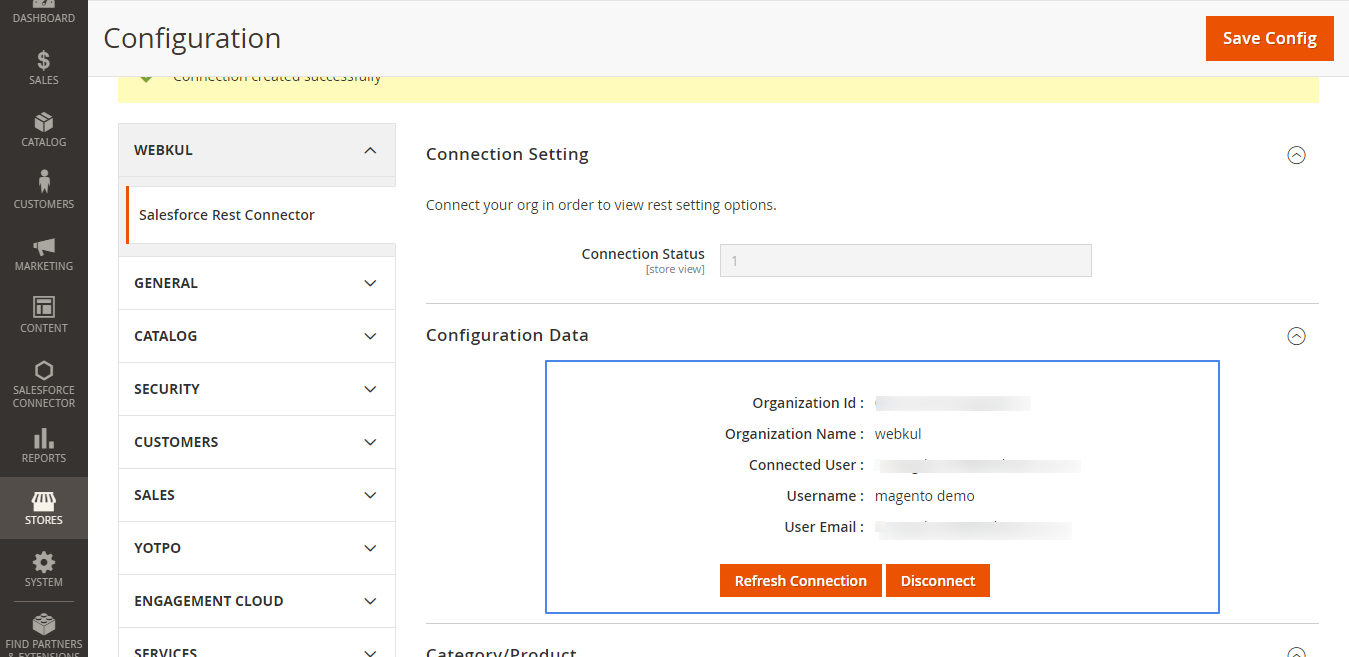 Configuration-Settings-Stores-2