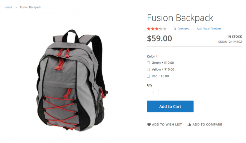 Fusion-Backpack