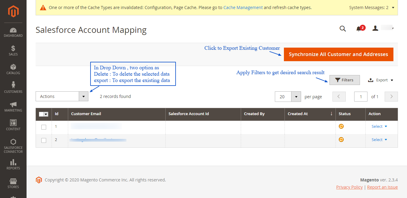 Salesforce-Account-Mapping-1