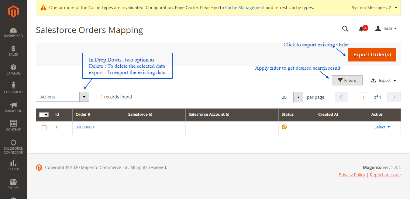 Salesforce-Orders-Mapping-1