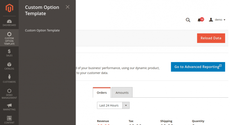 custom_option_template-1