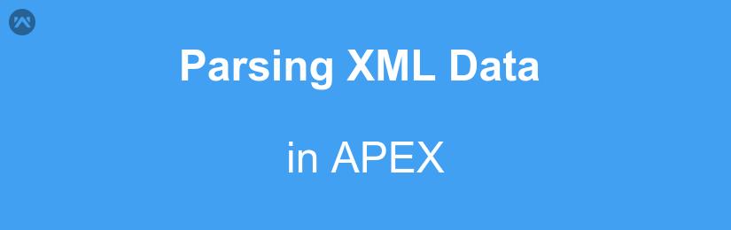 Parse XML file Apex in Salesforce using DOM Document class