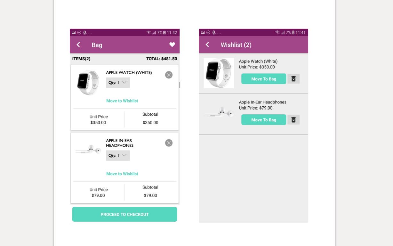 Mobile App Builder by Mobikul 4