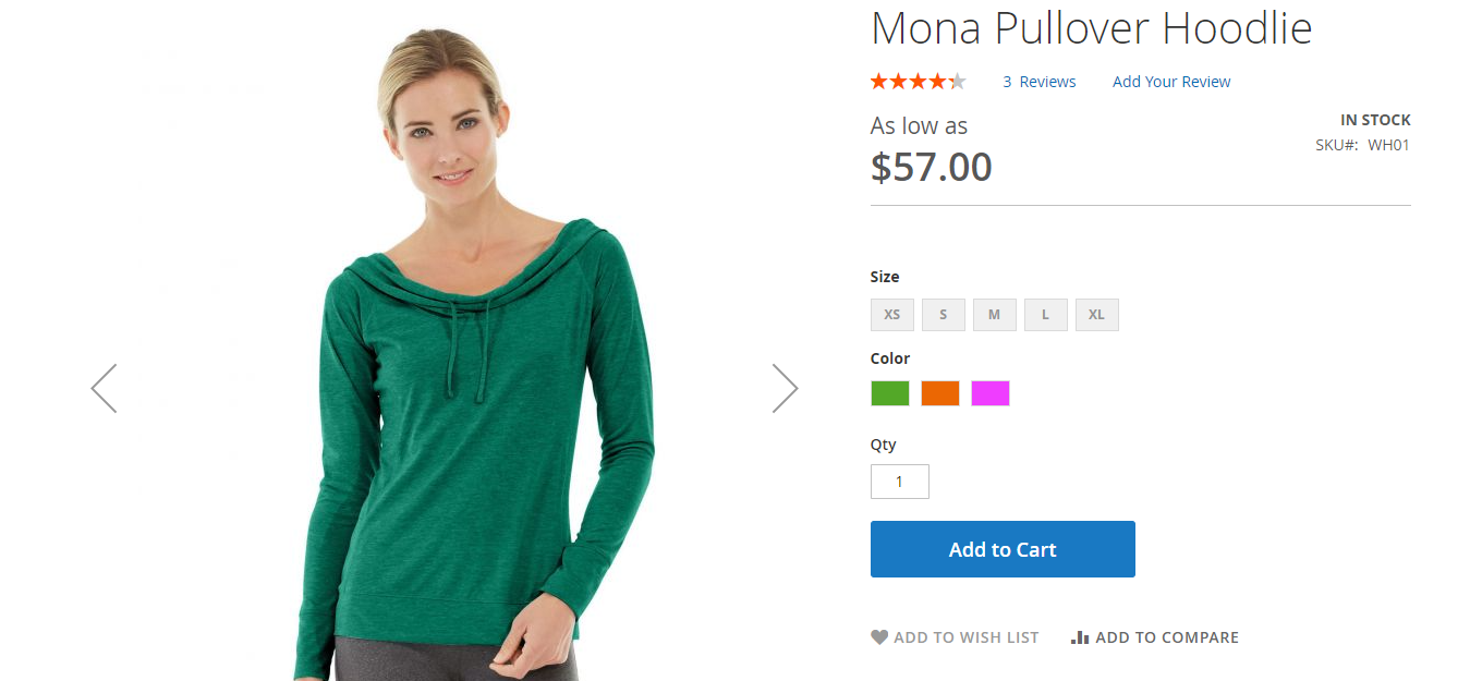 Mona-Pullover-Hoodlie