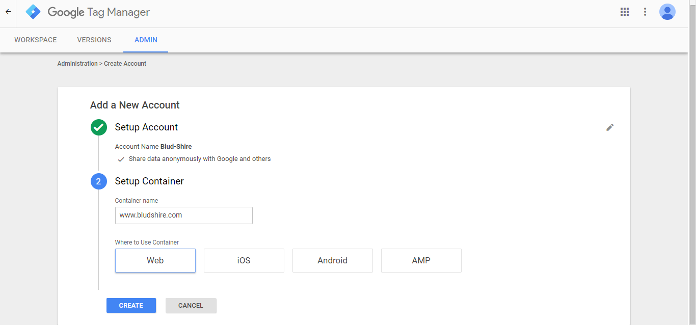 Set-Up-Container-ID-2_Google Tag Manager