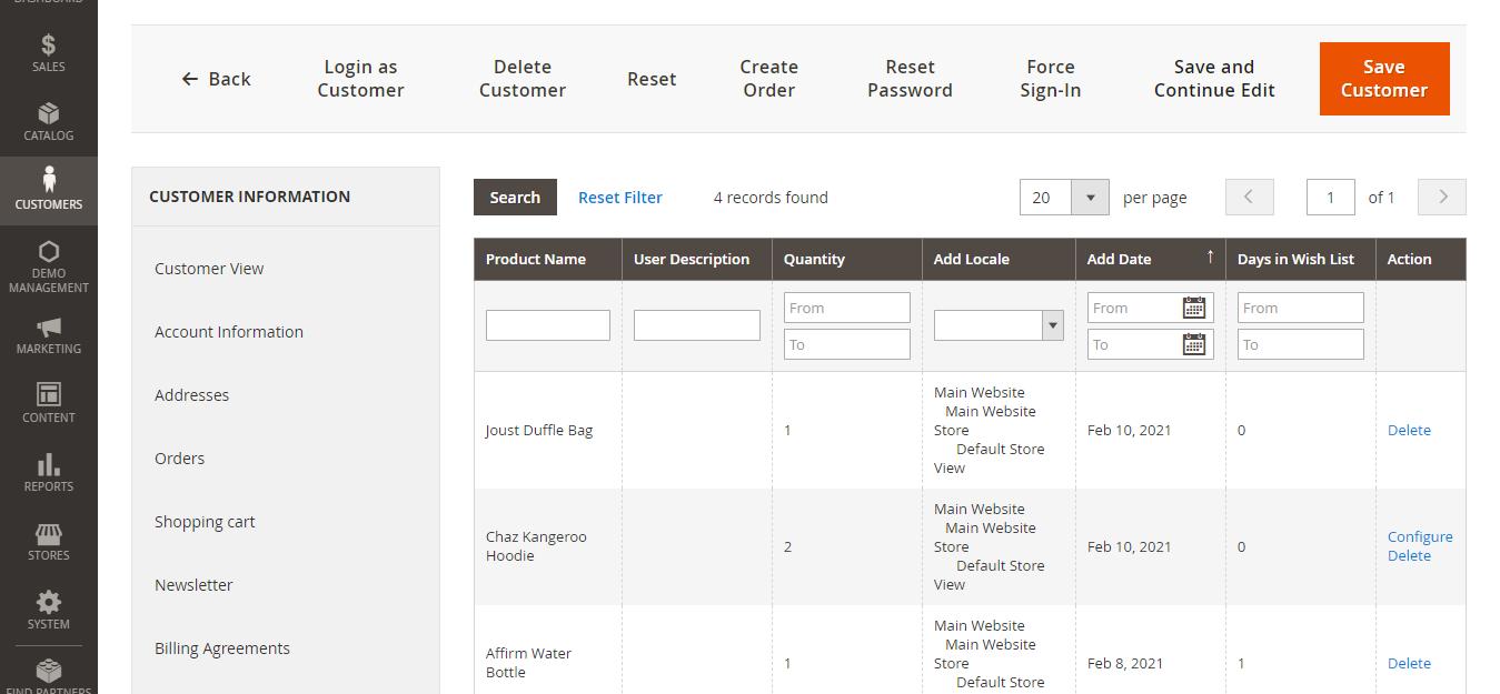 Test-User-Customers-Customers-Magento-Admin