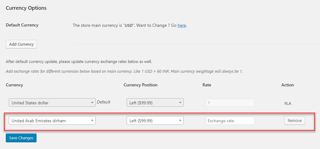 ADD_CURRENCY
