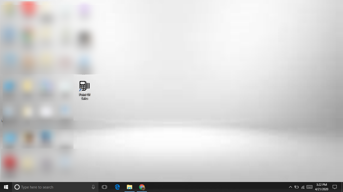add-to-desktop-added