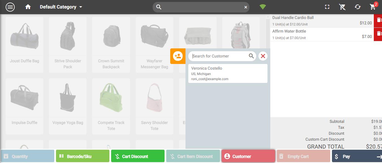 webkul-mgento2-point-of-sale-cashier-pos-customer