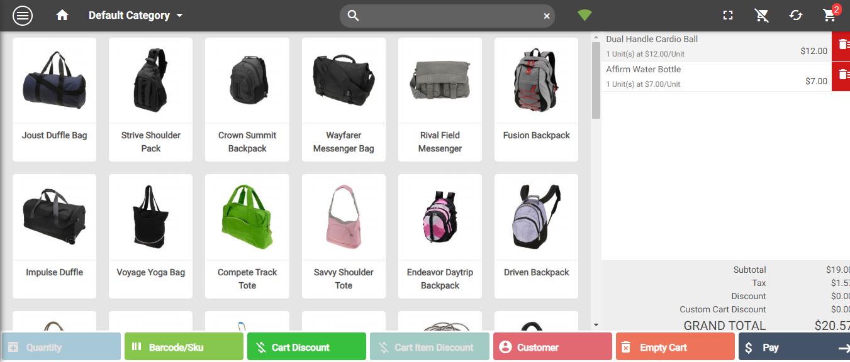 webkul-mgento2-point-of-sale-cashier-pos-dashboard-